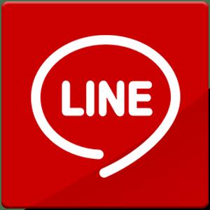 Line markasjudi