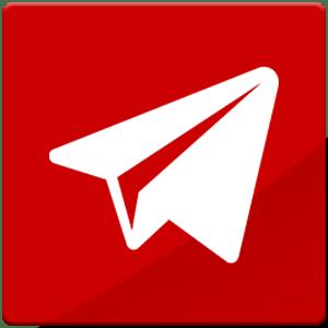 telegram markasjudi