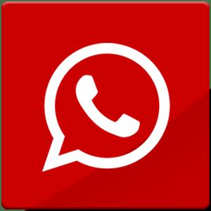 whatsapp markasjudi